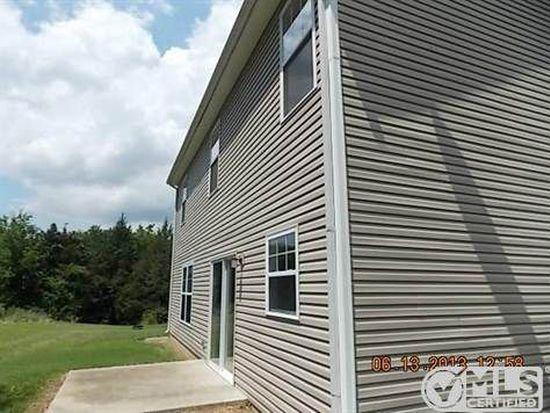4113 Russell Branch Ct, Antioch, TN 37013