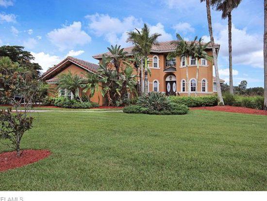 6881 Lake Devonwood Dr, Fort Myers, FL 33908