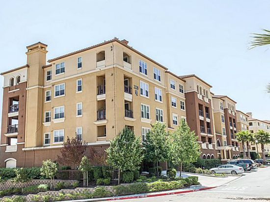 2220 Gellert Blvd APT 4406, South San Francisco, CA 94080