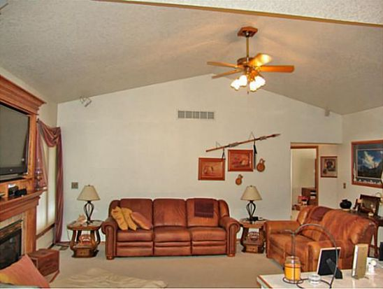 11816 SE 64th Ave, Runnells, IA 50237