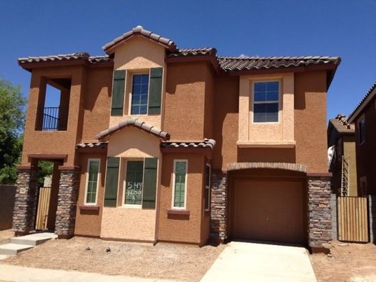 7842 W Cypress St, Phoenix, AZ 85035