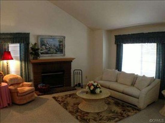 6951 Stanislaus Pl, Rancho Cucamonga, CA 91701