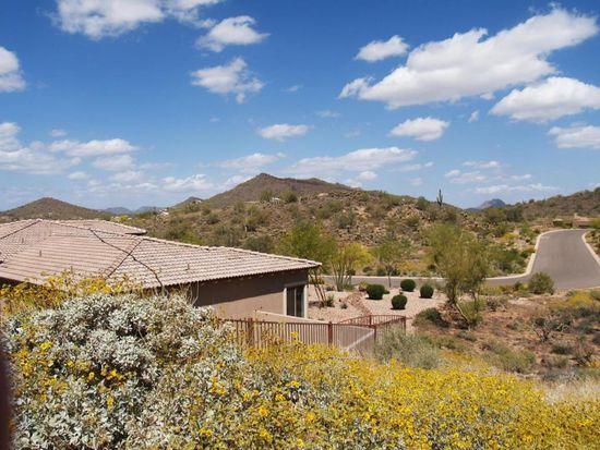 2606 W Languid Ln, Phoenix, AZ 85086