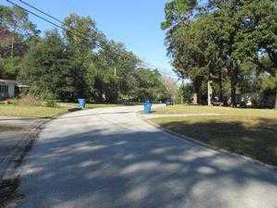 6248 Brooks Cir S, Jacksonville, FL 32211