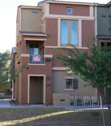 2402 E 5th St UNIT 1711, Tempe, AZ 85281