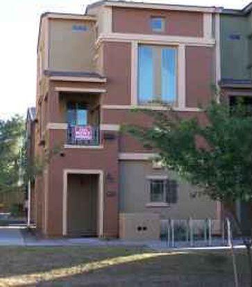 2402 E 5th St UNIT 1711, Tempe, AZ 85281