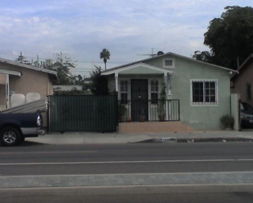 12408 S Wilmington Ave, Compton, CA 90222
