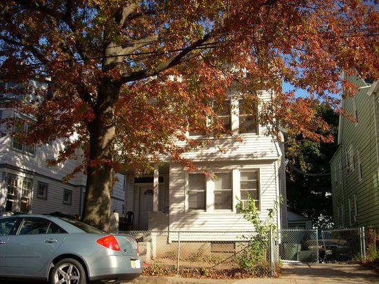886 S 20th St, Newark, NJ 07108
