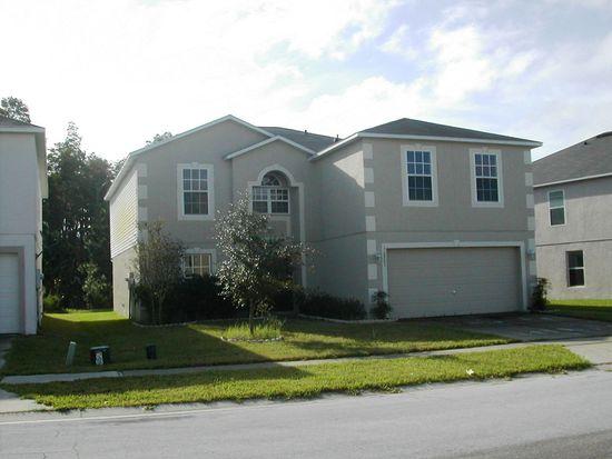 16561 Corner Lake Dr, Orlando, FL 32820