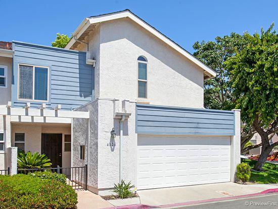 4006 Caminito Menor, San Diego, CA 92107