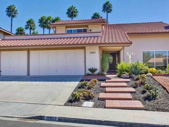 12833 Abra Pl, San Diego, CA 92128
