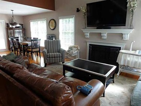 1281 Highland Rd, Sharon, PA 16146