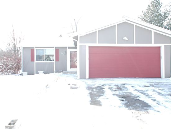 2527 Romeldale Ct, Fort Collins, CO 80526