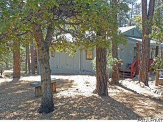 5681 W Pine Cv, Prescott, AZ 86305