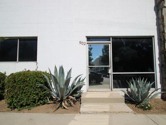 902 S Primrose Ave, Monrovia, CA 91016