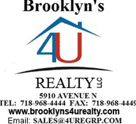 62 Barlow Dr N, Brooklyn, NY 11234
