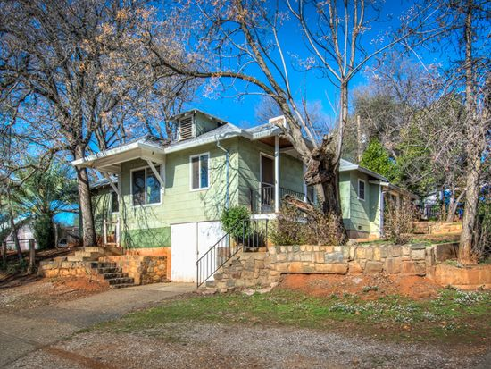 1660 Ashby Rd, Shasta Lake, CA 96019