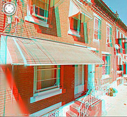 2939 W Arizona St, Philadelphia, PA 19132