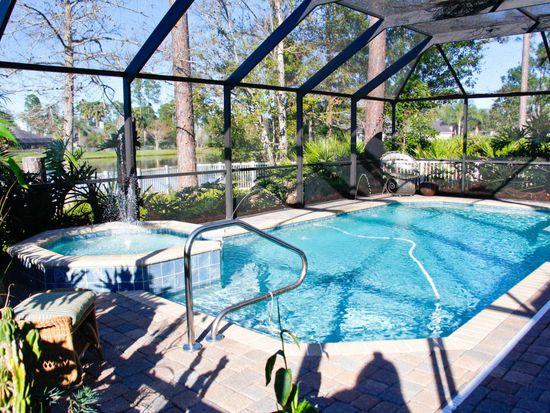 2138 Harbor Lake Dr, Orange Park, FL 32003