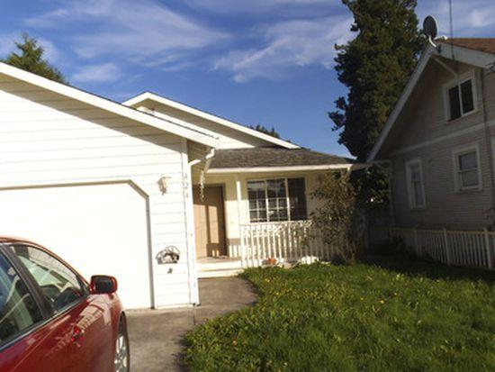 424 Pelly Ave N, Renton, WA 98057