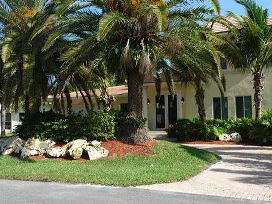 3421 Dover Rd, Pompano Beach, FL 33062