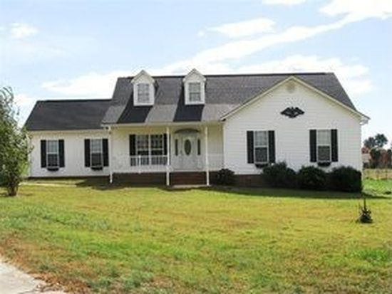 303 Hobson Rd, Anderson, SC 29621