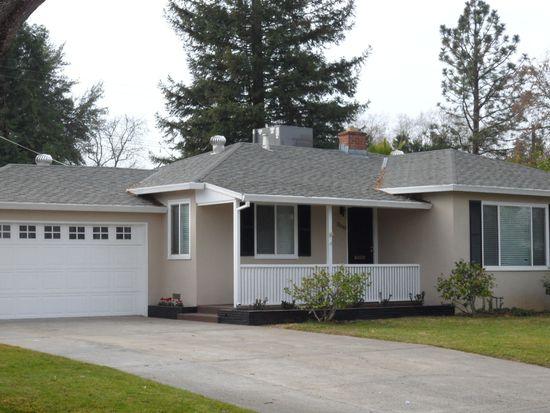 3108 Leatha Way, Sacramento, CA 95821