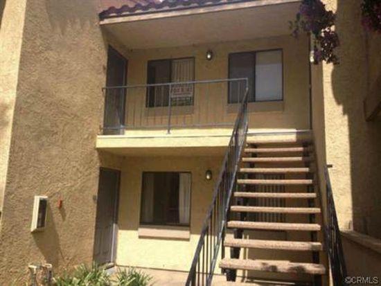 1110 W Blaine St APT 206, Riverside, CA 92507