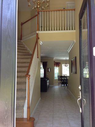 8576 Summerville Pl, Orlando, FL 32819