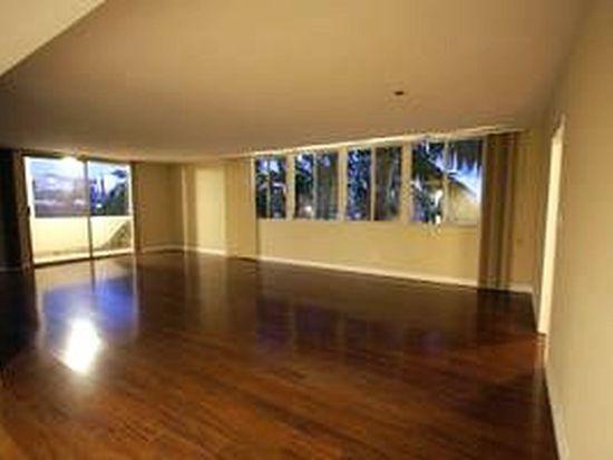 245 S Spalding Dr APT 401, Beverly Hills, CA 90212