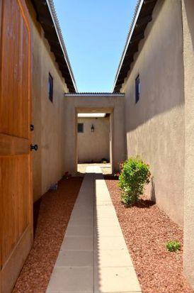 617 Main St NW, Albuquerque, NM 87104