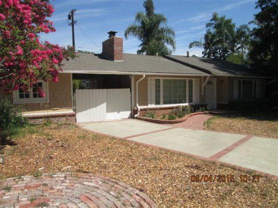 22833 Leonora Dr, Woodland Hills, CA 91367