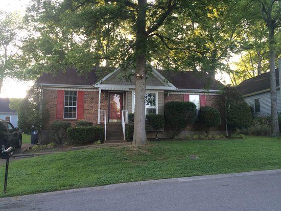113 Hardwick Ct, Goodlettsville, TN 37072