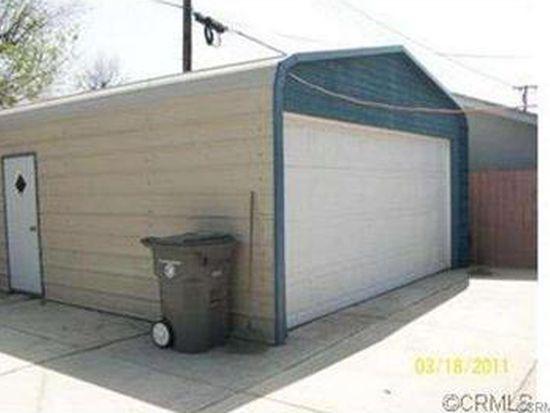 674 Vallecito Ave, Beaumont, CA 92223