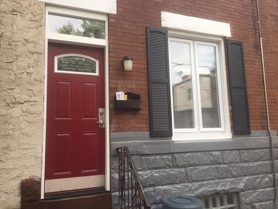 3224 E St, Philadelphia, PA 19134