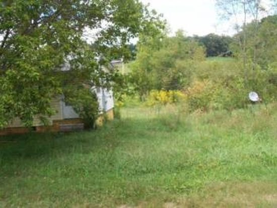 156 Chestnut Hill Cv, Waynesville, NC 28786