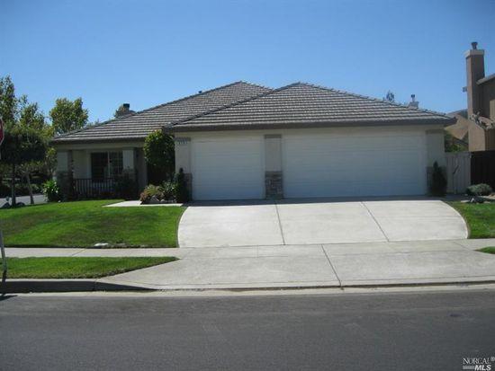 629 Vintage Valley Dr, Fairfield, CA 94534
