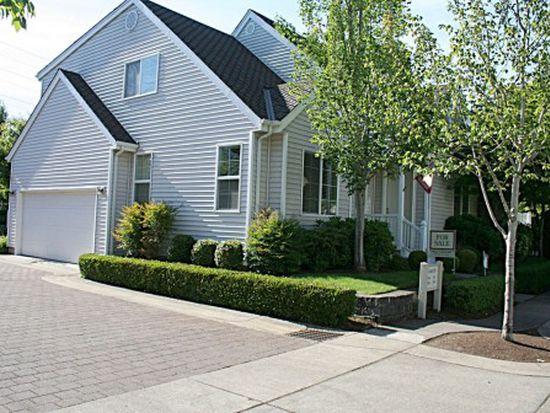 488 Covey Ln, Eugene, OR 97401