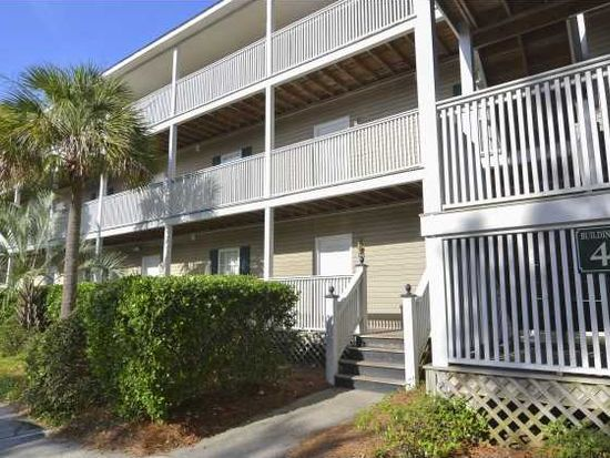 1530 Fort Johnson Rd APT 4A, Charleston, SC 29412