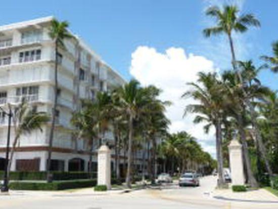 100 Worth Ave APT 303, Palm Beach, FL 33480