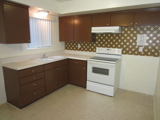 25260 Prospect Ave APT 1, Loma Linda, CA 92354