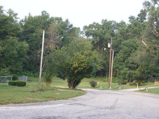 411 Pine St, Daphne, AL 36526