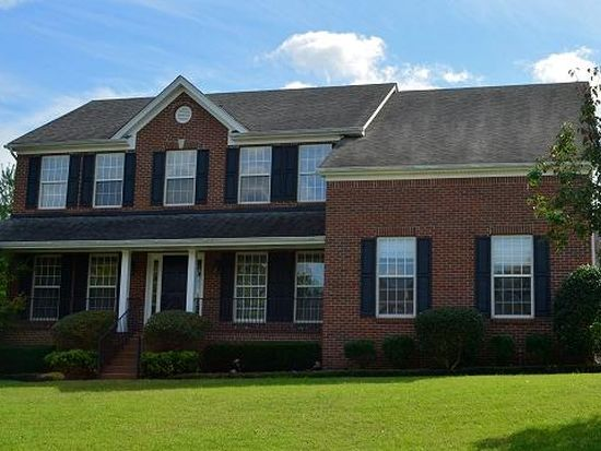 300 Sweetwater Ct, Brentwood, TN 37027