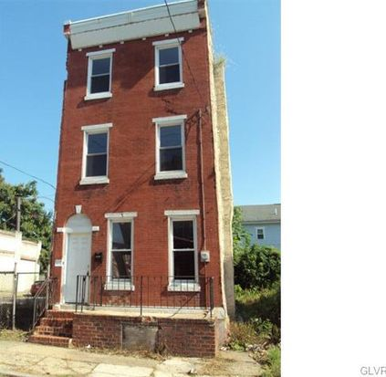 1921 W Berks St, Philadelphia, PA 19121
