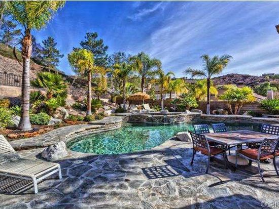 29471 Mammoth Ln, Canyon Country, CA 91387