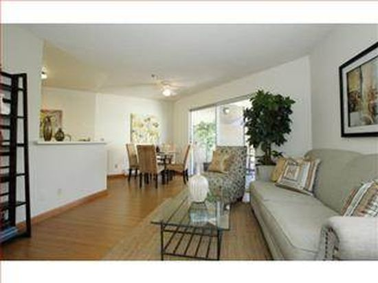 2518 Birch St, Palo Alto, CA 94306