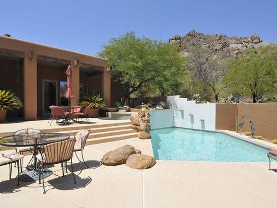 11280 E Desert Vista Dr, Scottsdale, AZ 85255