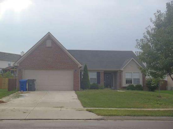 3105 Sandersville Rd, Lexington, KY 40511