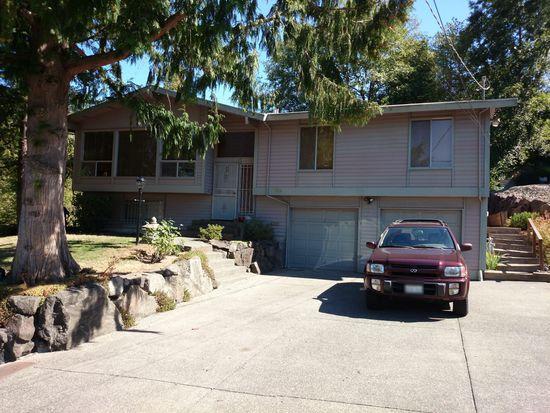 1514 29th Ave S, Seattle, WA 98144
