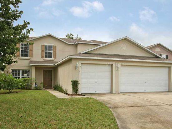 15114 Moultrie Pointe Rd, Orlando, FL 32828